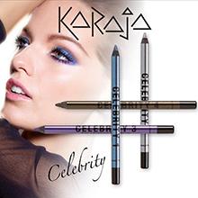 Celebrity-Kajal