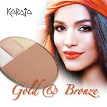 Gold-Bronze-30-HG