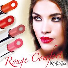 Rouge-Comfort-04-07-HG